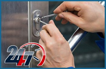 Brooklyn Center OH Locksmith Store Brooklyn Center, OH 216-278-7067