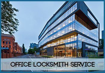 Brooklyn Center OH Locksmith Store, Brooklyn Center, OH 216-278-7067